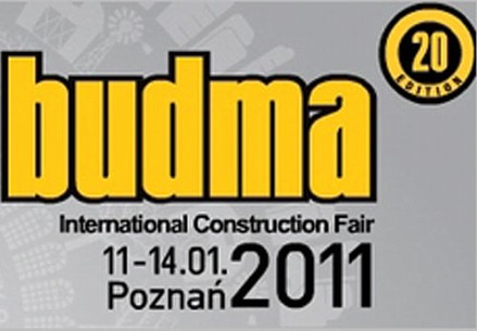 Wir, die RMIG GmbH, sind wieder auf der Z2011 in Leipzig mit einem eigenen Messestand vertreten. RMIG auf der Budma 2011