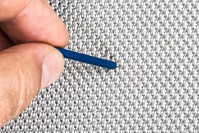 RMIG Premium Perforation