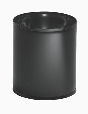 RMIG Wastepaper basket 212