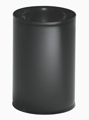RMIG Wastepaper basket 217