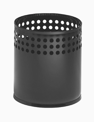 RMIG Wastepaper basket 223