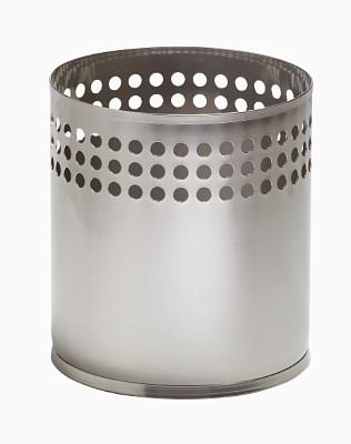 RMIG Wasterpaper basket 323