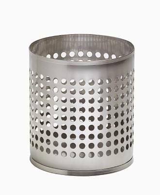 RMIG Wasterpaper basket 326
