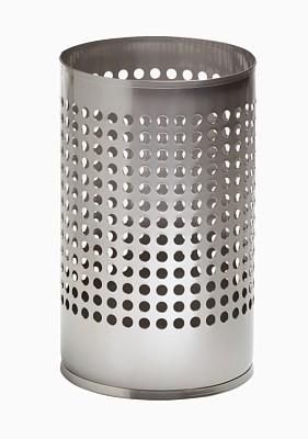 RMIG Wasterpaper basket 336