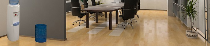 RMIG Baskets - series 400