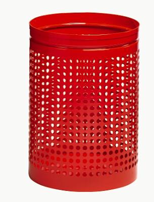 RM Litter Basket 426
