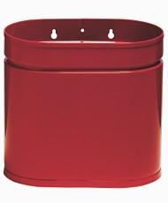 Cubo de basura RM 512