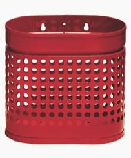 Cubo de basura RM 526