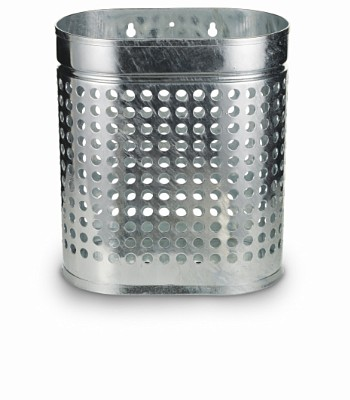 RM Litter Basket 536