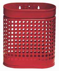 Cubo de basura RM 536