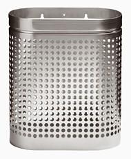 Cubo de basura RM 626