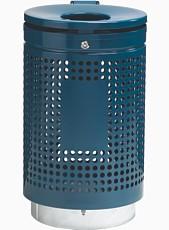 RMIG Litter Basket 836