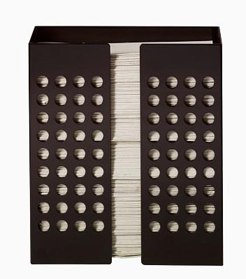 RMIG Dispenser type 927 for paper towels