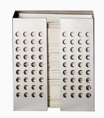 RMIG Dispenser type 926 for paper towels