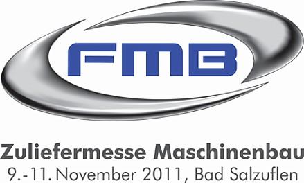 RMIG at the FMB 2011