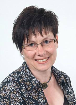 Anke Schibelius
