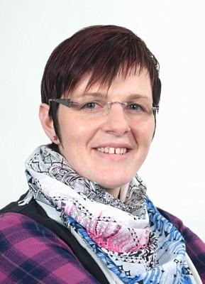 Ann Eckelmann