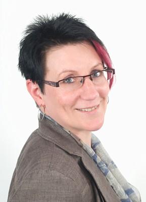 Claudia Hanner