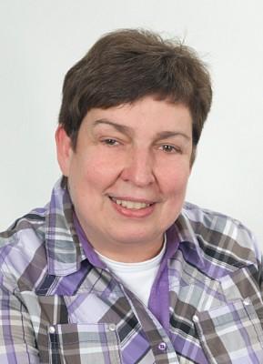 Claudia Milles