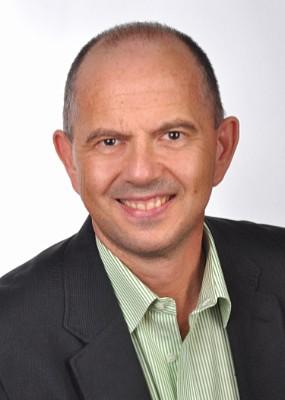 Frank Regitz