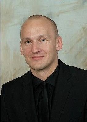 Gunnar Trautwein