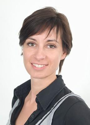 Jana Roth