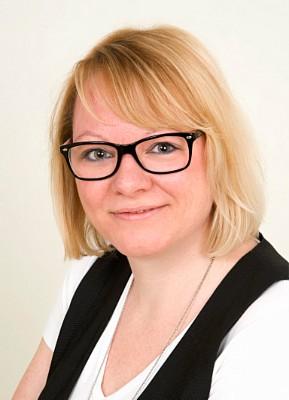 Katrin Mühl