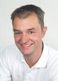 Steffen Pätzke