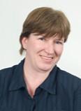Sylvia Seelmann