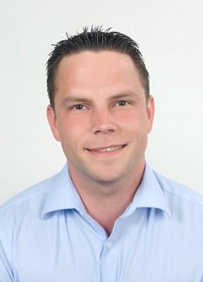 Thomas Gruß
