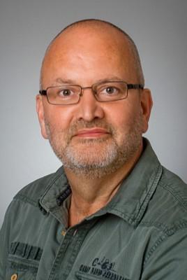 Tomas Radon