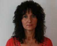 Henriette Kristensen