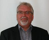 Jesper Stege