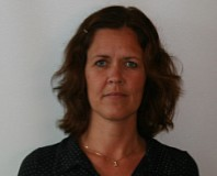 Pia Sandberg Jensen