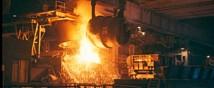 Kolstål (stål)