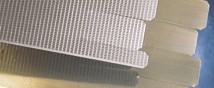 RMIG Filterplader