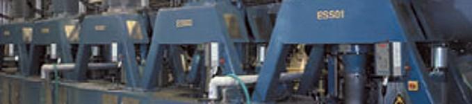 RMIG Centrifugeplader